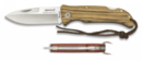 Nože Albainox