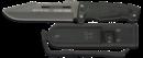 Nože RUI-K25