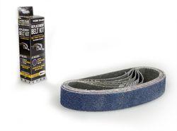 Work Sharp Ken Onion Edition Tool Grinding Attachment Belt Kit